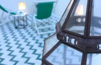 Foto 1 - Casa Sultana