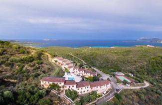Foto 1 - Residence Costa Ruja