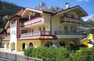 Foto 1 - Casa Fior del Soreie