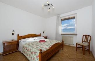 Photo 1 - Residence Villa Boschetto