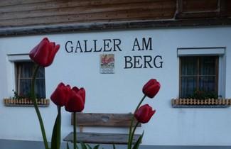 Foto 1 - Galler am Berg