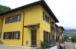 Photo 1 - Appartamenti Katia