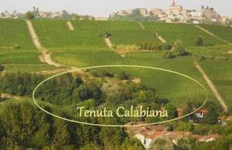 Photo 1 - Tenuta Calabiana