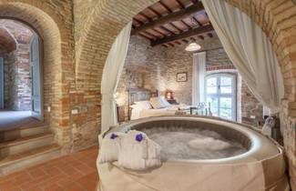 Photo 1 - Palazzo Del Borgo