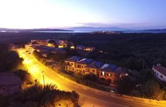 Photo 1 - Residence L'Isola