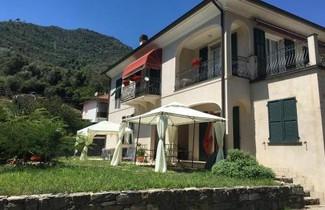 Foto 1 - Villa Collarea