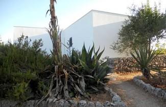 Foto 1 - Med House