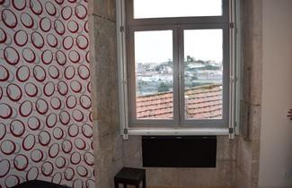 Photo 1 - Apartments Oporto Palace