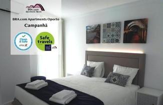 Photo 1 - BRA.com Apartments Oporto Campanhã