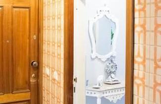 Almada 665 Apartment 13 1