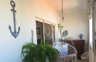 Photo 1 - Caparica for Rent