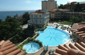 Photo 1 - Pestana Miramar Garden & Ocean Hotel