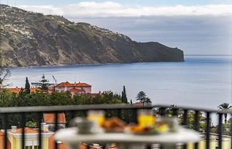 Photo 1 - Dorisol Buganvilia Studio Hotel
