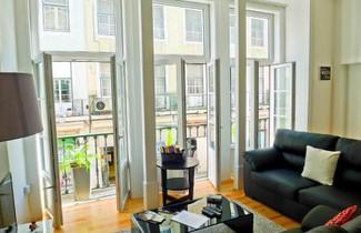 Photo 1 - LV Premier Apartments Baixa- FI