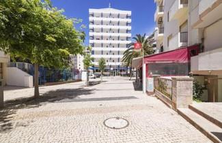 Photo 1 - Rosamar Apartamentos - AL