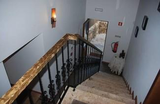 Photo 1 - Casas no Terreiro