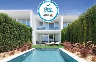 Photo 1 - Sao Rafael Villas, Apartments & Guest House