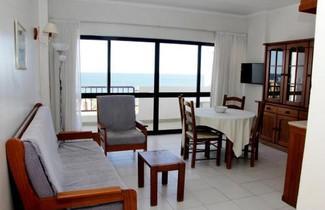 Photo 1 - Apartamentos Torre da Rocha