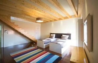 Apartamentos Extendall 1