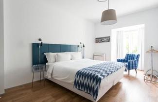 Foto 1 - Alfama - Lisbon Lounge Suites