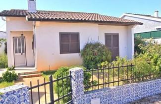 Casas e Quintas de Praia 1