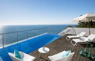 Photo 1 - Villa Mar Azul