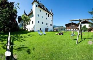 Foto 1 - Saalhof Castle