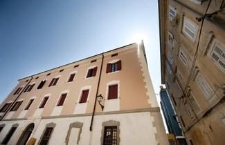 Photo 1 - Vila Piranesi