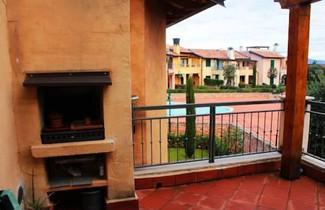 Photo 1 - Garda Resort