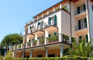 Photo 1 - Riviera Residence