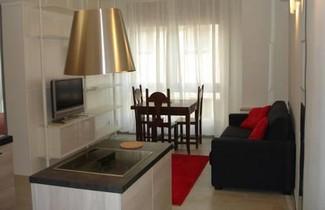 Milan City Center Apartment 1