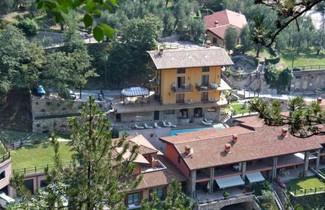 Photo 1 - Villa Seriola