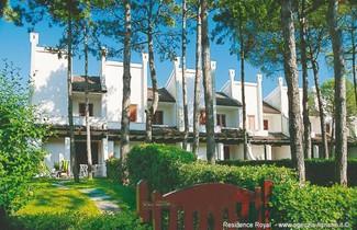 Foto 1 - Villa a Lignano Pineta