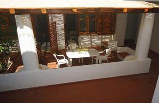 Photo 1 - Eoliando Case per Vacanze - Lipari Mare