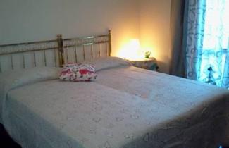 Photo 1 - Appartamento La Gardenia