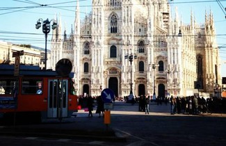 Photo 1 - Fifty Eight Suite Milan