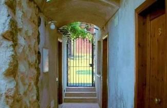 Foto 1 - Villa Florio