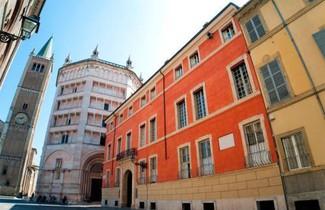 Foto 1 - Palazzo Dalla Rosa Prati