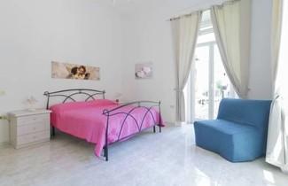 Materdei Halldis Apartments 1
