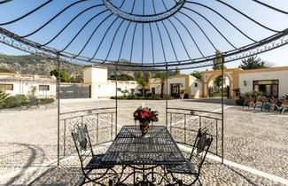 Photo 1 - Villa Lampedusa