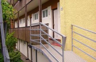 Photo 1 - Residence Bichler