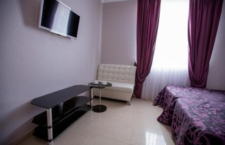Photo 1 - Apartments Near The Airport