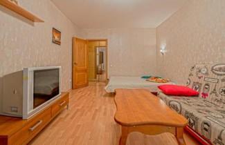 Photo 1 - Apartments on Serebristyy