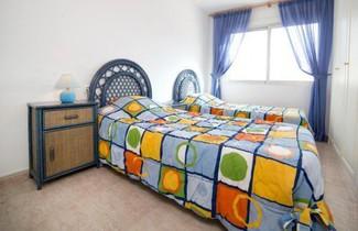 Apartment Apolo IV.8 1