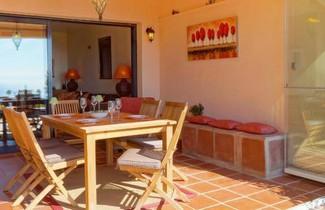 Apartment Cascadas de Calahonda 1