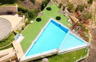 Apartment Mirador del Mediterráneo.5 1