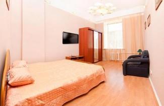 Foto 1 - Apartments next to Kazan Cathedral