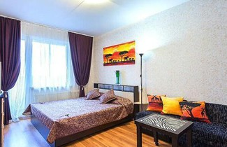 Photo 1 - Apartment Nevsky