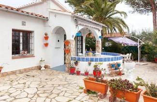 Photo 1 - Holiday Home La Bahia