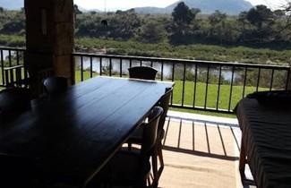 Photo 1 - Khandizwe River Lodge